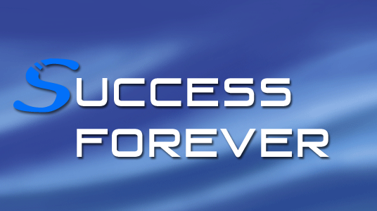 We are always successful! We provide the desired result for our customers!